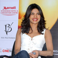 Priyanka Chopra Latest event Stills