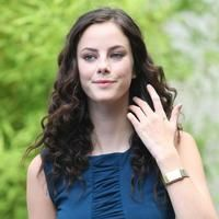 Kaya Scodelario at 68th Venice Film Festival - Day 7 Photos