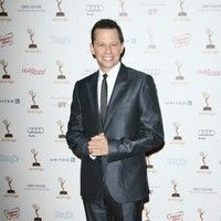 Jon Cryer - 63rd Annual Primetime Emmy Awards Cocktail Reception photos