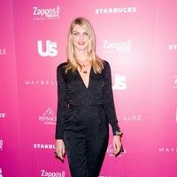 Angela Lindvall - US Weekly's 25 Most Stylish New Yorkers of 2011