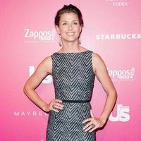 Bridget Moynahan - US Weekly's 25 Most Stylish New Yorkers of 2011
