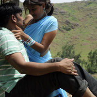 Gangaputrulu Movie Stills | Picture 32110