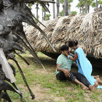 Gangaputrulu Movie Stills | Picture 32111