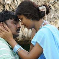 Gangaputrulu Movie Stills | Picture 32118