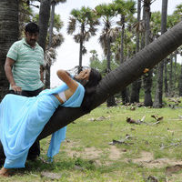Gangaputrulu Movie Stills | Picture 32119