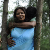 Gangaputrulu Movie Stills | Picture 32121