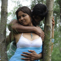 Gangaputrulu Movie Stills | Picture 32123