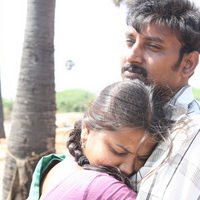 Gangaputrulu Movie Stills | Picture 32130