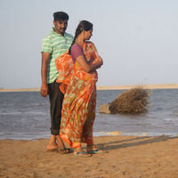 Gangaputrulu Movie Stills | Picture 32131
