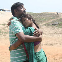 Gangaputrulu Movie Stills | Picture 32132
