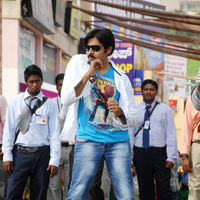 Pawan Kalyan - Untitled Gallery | Picture 29894