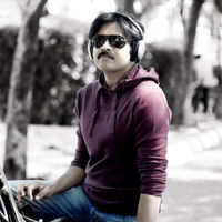 Pawan Kalyan - Untitled Gallery | Picture 29895