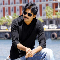 Pawan Kalyan - Untitled Gallery | Picture 29897