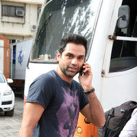 Abhay Deol Latest Gallery | Picture 45035