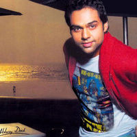 Abhay Deol Latest Gallery | Picture 45036