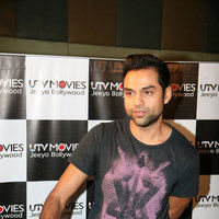 Abhay Deol Latest Gallery | Picture 45037