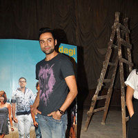 Abhay Deol Latest Gallery | Picture 45038
