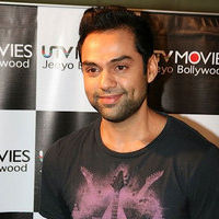 Abhay Deol Latest Gallery | Picture 45039