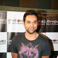 Abhay Deol Latest Gallery | Picture 45040