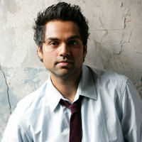 Abhay Deol Latest Gallery | Picture 45041