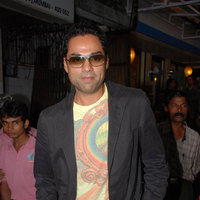Abhay Deol Latest Gallery | Picture 45042