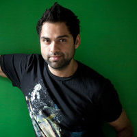 Abhay Deol Latest Gallery | Picture 45043