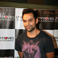 Abhay Deol Latest Gallery | Picture 45044