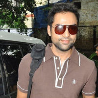 Abhay Deol Latest Gallery | Picture 45045
