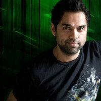 Abhay Deol Latest Gallery | Picture 45046