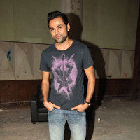 Abhay Deol Latest Gallery | Picture 45048