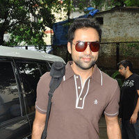 Abhay Deol Latest Gallery | Picture 45049