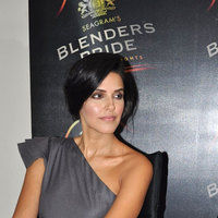 Neha Dhupia new pictures | Picture 45135