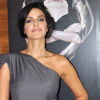 Neha Dhupia new pictures | Picture 45136