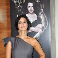 Neha Dhupia new pictures | Picture 45139