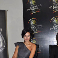 Neha Dhupia new pictures | Picture 45140