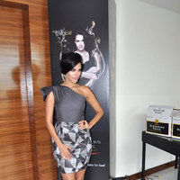 Neha Dhupia new pictures | Picture 45141