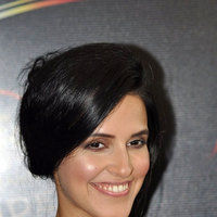 Neha Dhupia new pictures | Picture 45143