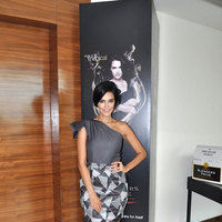 Neha Dhupia new pictures | Picture 45144