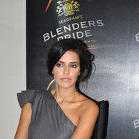 Neha Dhupia new pictures | Picture 45146
