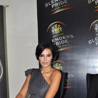 Neha Dhupia new pictures | Picture 45147