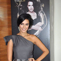 Neha Dhupia new pictures | Picture 45148