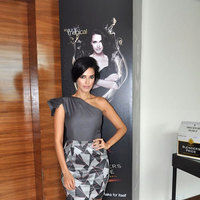 Neha Dhupia new pictures | Picture 45151