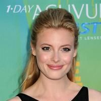 Gillian Jacobs - Teen Choice Awards 2011 | Picture 59272