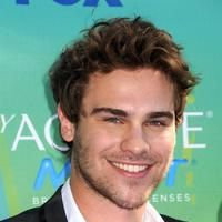 Grey Damon - Teen Choice Awards 2011