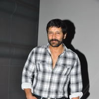 Vikram photos Gallery | Picture 39237