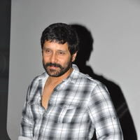 Vikram photos Gallery | Picture 39238