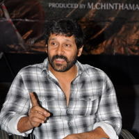 Vikram photos Gallery | Picture 39240