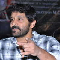 Vikram photos Gallery | Picture 39241