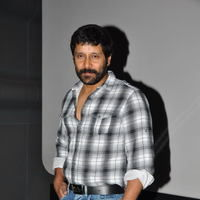 Vikram photos Gallery | Picture 39242