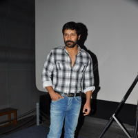 Vikram photos Gallery | Picture 39243